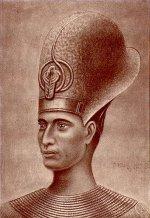Magie, Franz Bardon, Hermes, Apollonius, Rosenkreuzer, St
